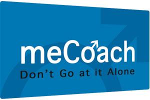 male enhancement coach